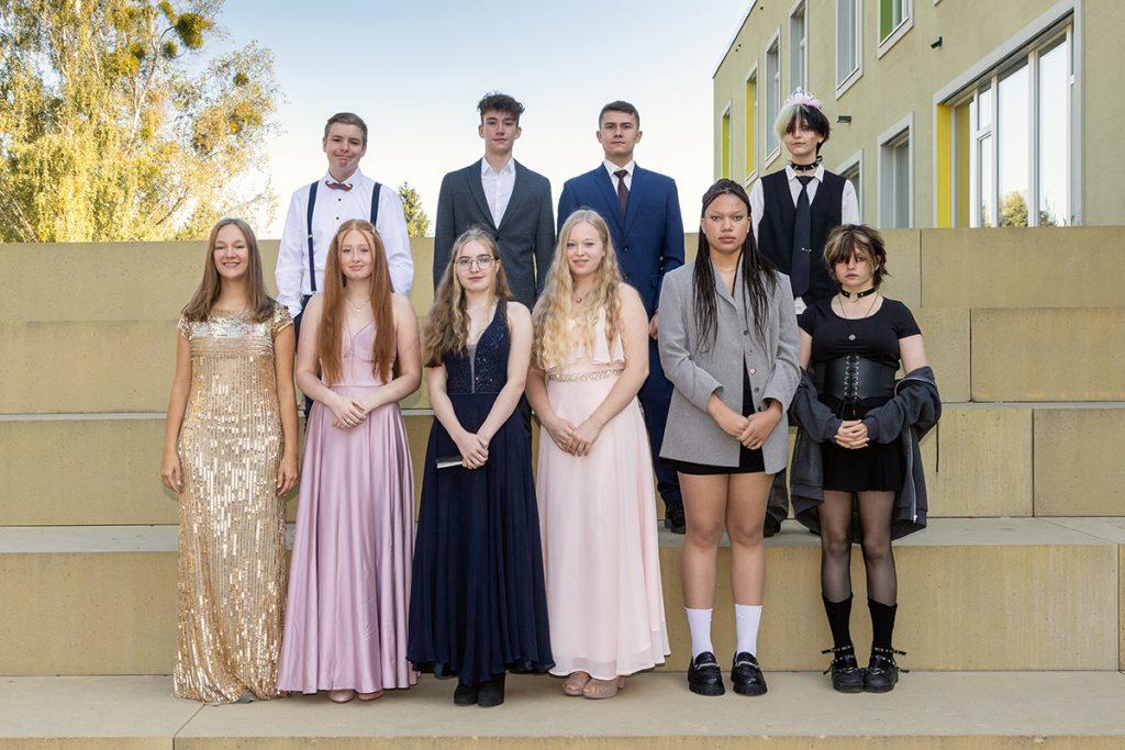 Jugendweihe-Klasse-9A-Foto-ATRI-1